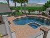 3D Pool Render