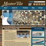 Master Tile