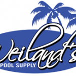 Weiland's Pool Supply