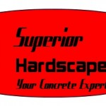 Superior Hardscapes